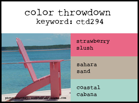colorthrowdown